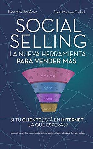 Libros de marketing digital imprescindibles