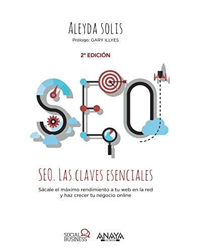Libros de marketing digital para principiantes